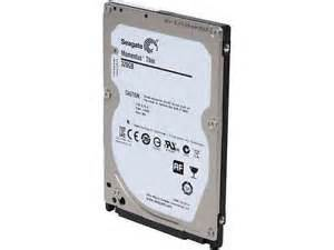 Sata3 Seagate laptop hd 2,5 inch thin HDD 7200rpm  ST320LM010