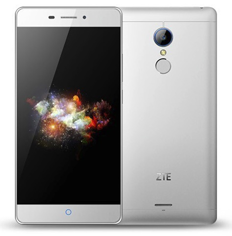 ZTE SPECIAL + ROMS OP DVD... Root acces + TWRP 8core N939Sc fingerprint Android 5.1.1