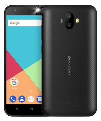 SALE! op=op! 5 inch Smartphone Android 7.0  DUAL Camera SUPERDEAL