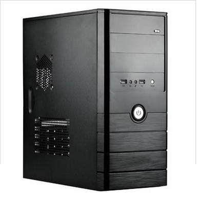 BEST BUY!! SNELLER DAN QUAD Q9000/605e/9600B 4GB/1000GB/DVDRW/DVI PC  E 229!!